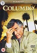 Columbo: The Tenth Season - Volume 2