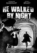 He Walked by Night (1948)