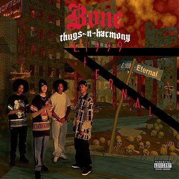 E 1999 Eternal