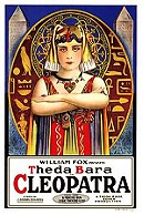 Cleopatra (1917)
