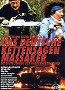 Das Deutsche Kettensagen Massaker