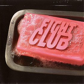 Fight Club: Original Motion Picture Score