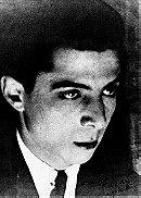 Georges Malkine