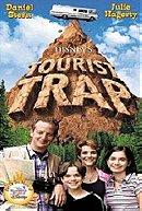"""The Wonderful World of Disney"" Tourist Trap"