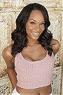 Ashani Roberts