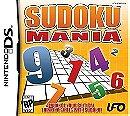 Sudoku Mania