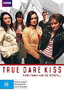 True Dare Kiss