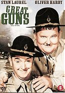 Great Guns                                  (1941)
