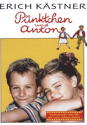 Annaluise and Anton (1999)