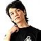 Shintaro Asanuma