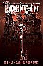 Locke & Key, Vol. 1: Welcome to Lovecraft (Locke & Key)