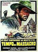 Massacre Time