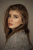 Marion Lucas