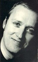 Adrian Edmondson