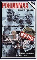 Pohjanmaa                                  (1988)