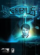 Moebius: Empire Rising