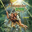 Romancing the Stone (Original Motion Picture Soundtrack)