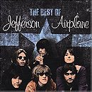 Best of Jefferson Airplane