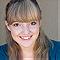 Nicole Taylor Criss