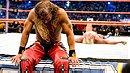 Shawn Michaels vs. Ric Flair (WWE, Wrestlemania 24)