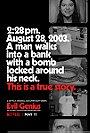 Evil Genius: The True Story of America
