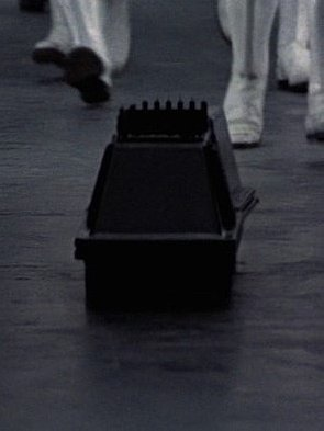 MSE-6-series repair droid