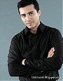 Aaron Aziz