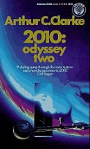 2010 Odyssey Two