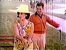 Tweedle-Dee - Freddie Bell and Roberta Linn