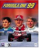 Formula One 99