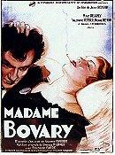Madame Bovary (1934)