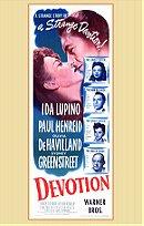 Devotion                                  (1946)
