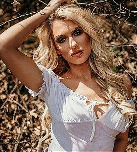 Chloe Ann Lloyd