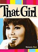 That Girl                                  (1966-1971)