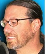 David Lodge