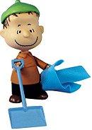 Merry Christmas, Charlie Brown: Linus Van Pelt