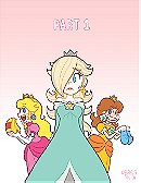 The 3 Little Princesses