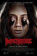 Impetigore (Perempuan Tanah Jahanam)