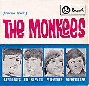(Theme From) The Monkees