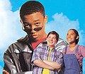 The Famous Jett Jackson                                  (1998-2001)