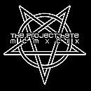 Project Hate MCMXCIX