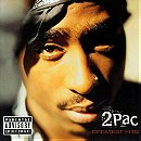 2Pac - Greatest Hits