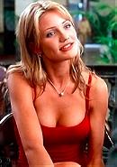 Tina Carlyle