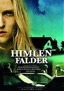 Himlen falder                                  (2009)