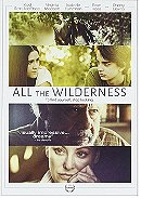 All the Wilderness