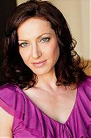 Jodi Fleisher