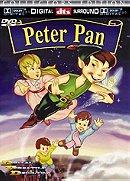 Peter Pan (1988)