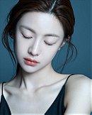 Yoon-Jung Go