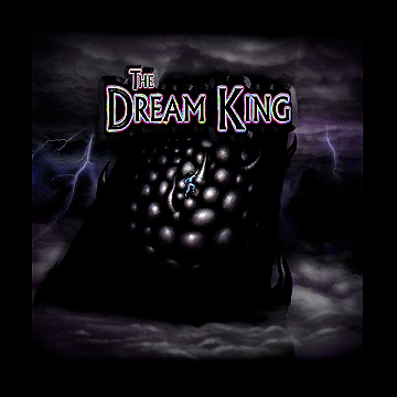 Endica VII: The Dream King