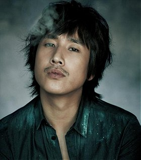 Seon-gyun Lee